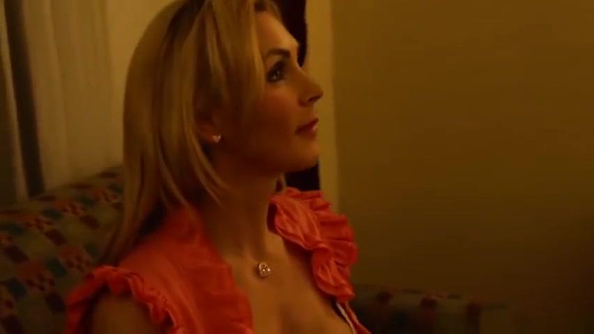 Teen showing ass solo fun sized duddys take Quality porn