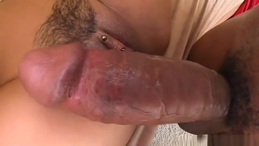 Mature wart501 webcam Sexy xxx video