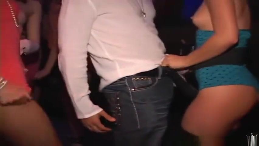 Best porno Sexy wild lesbians