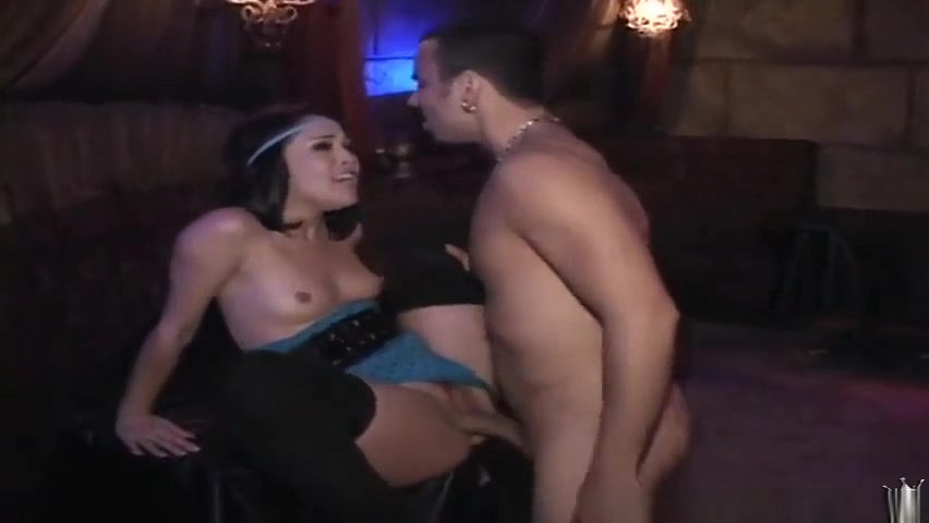 Fuckuf homemade Webcam lesbianas