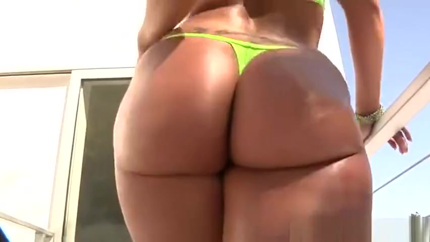 And sister pics sex brother anal