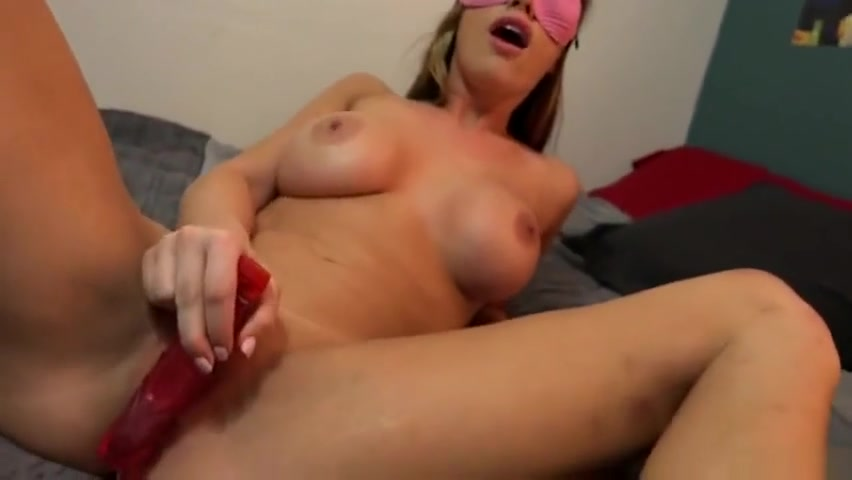 Naked Pictures Bbw getting fucked in ass