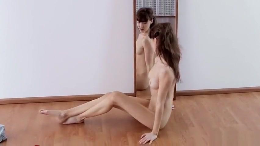 Nude photos Vlada matusovsky fdating