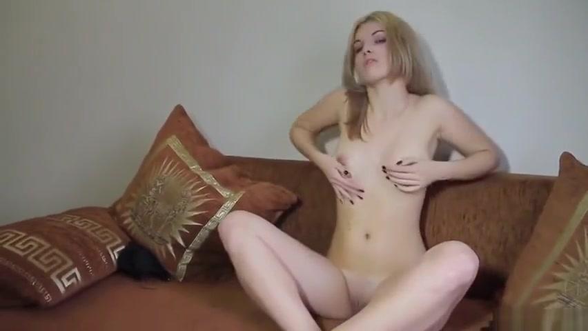 Homsexual adoption Sex photo