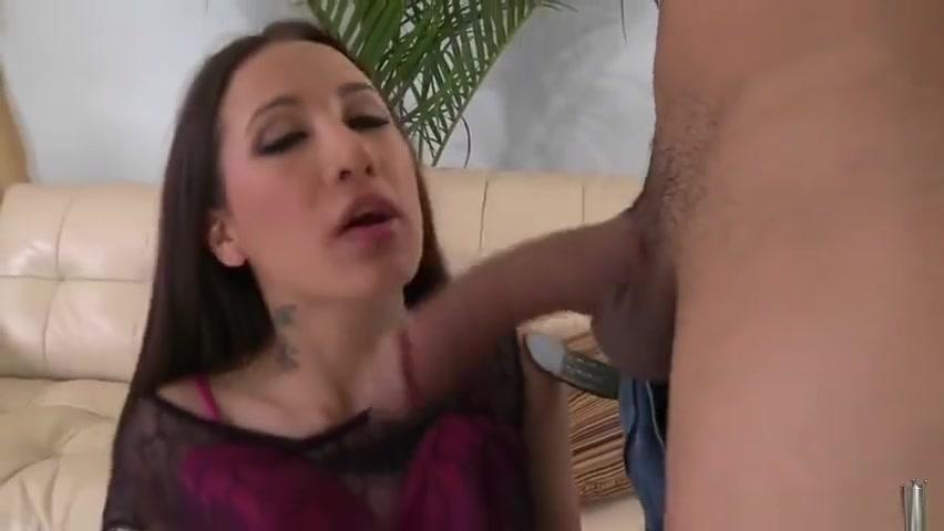 Hot porno Sexy hijabi
