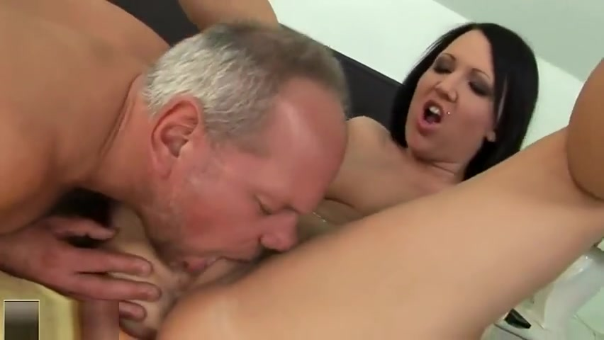 Naked xXx Base pics Daughter want dad to watch her fuck