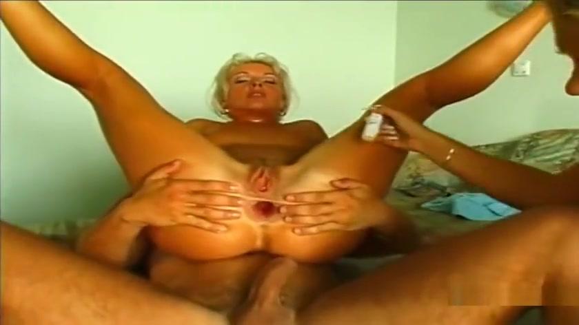 All porn pics Delcious free videos of porn