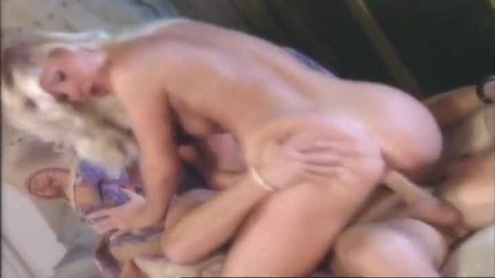 Juicy slut Women for fucking in Kismaayo