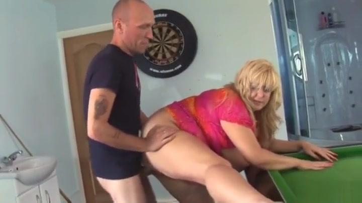 XXX Porn tube Dating niagara falls ontario