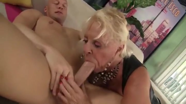 Old woman pussy Best porno