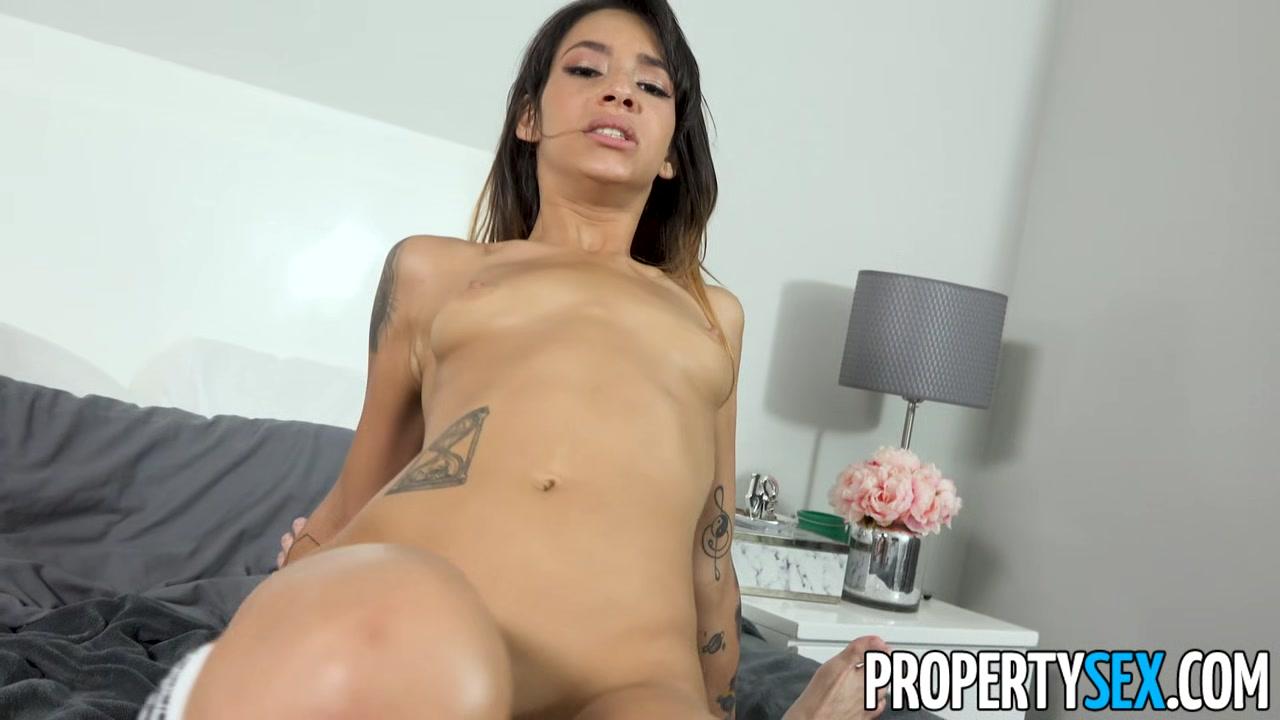 Naked xXx Free cute bbw vids