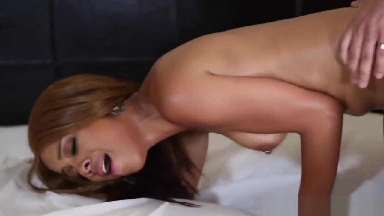 sexy busty pornstars All porn pics