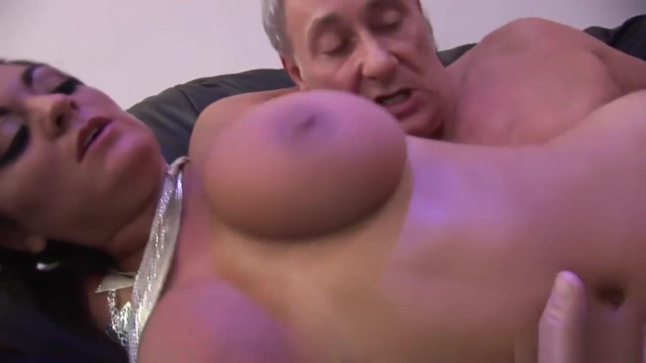 Porn Base Vagina monologue shows
