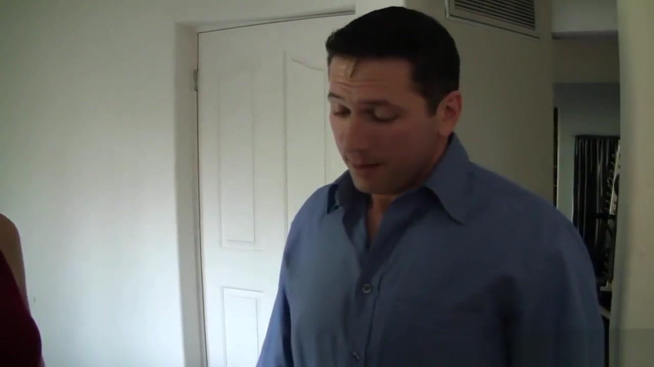 sperm leak through underwear Porn tube