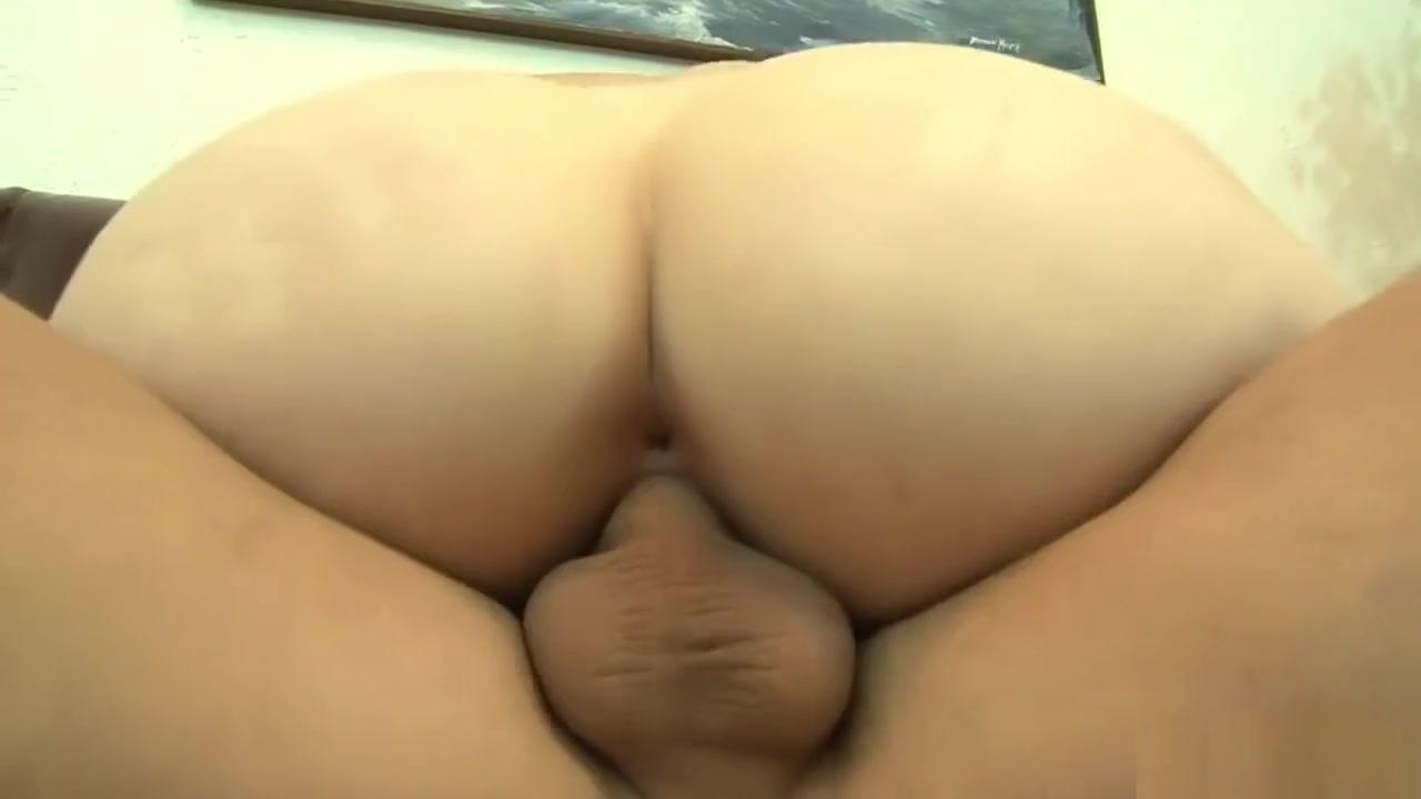 Sekula treca sreca online dating Porn Pics & Movies