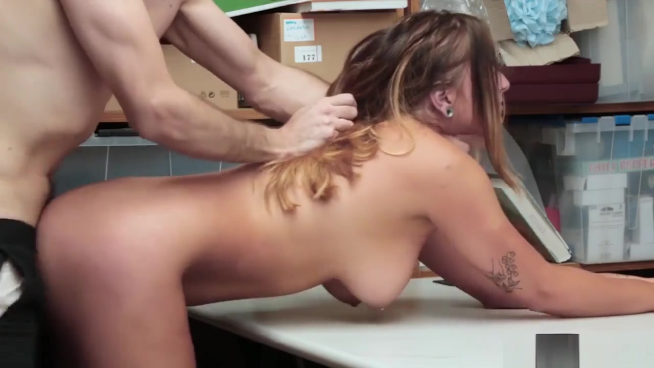 Chubby Busty Teen Got Punished For Stealing A Cucumber Naked videos of mickie james having sex