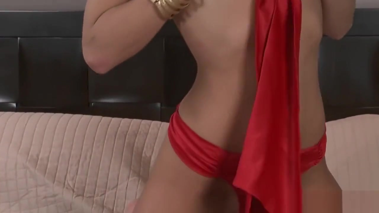 Sexy Video Only sexy film