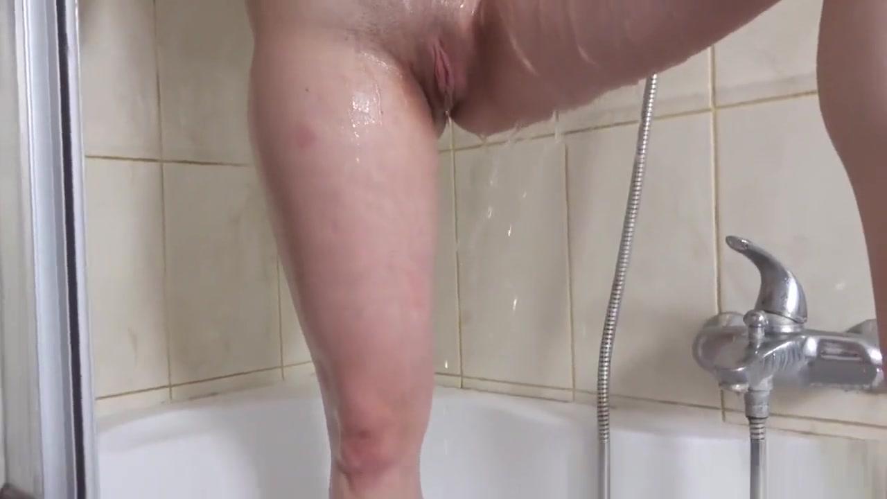 Naked 18+ Gallery Vivienne westwood clitoris pendant