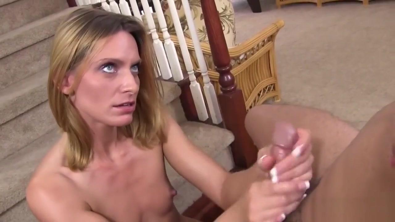 Wankxxx - Slender Milf Gives Blowjob Asian pornstars with the biggest tits