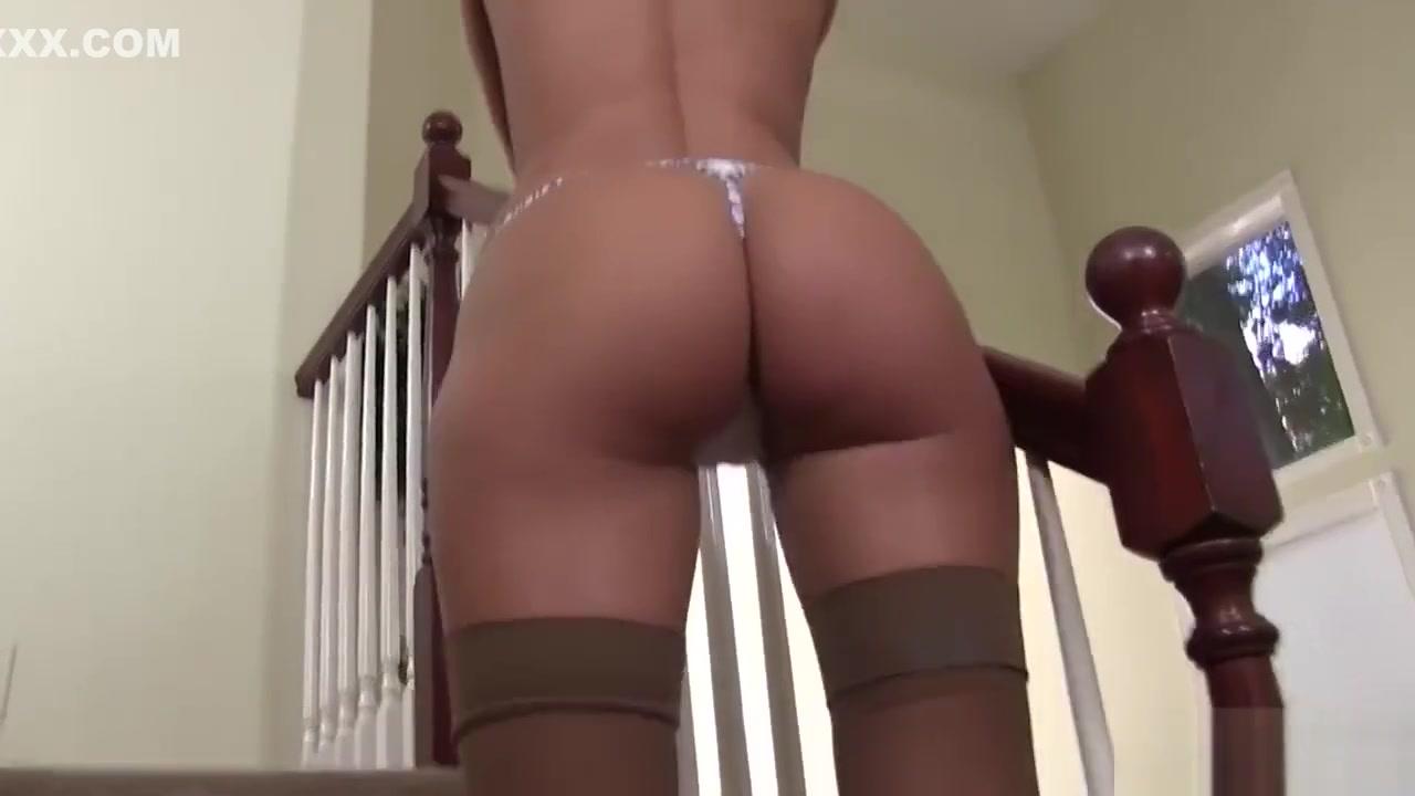 sex blonde free the xXx Videos