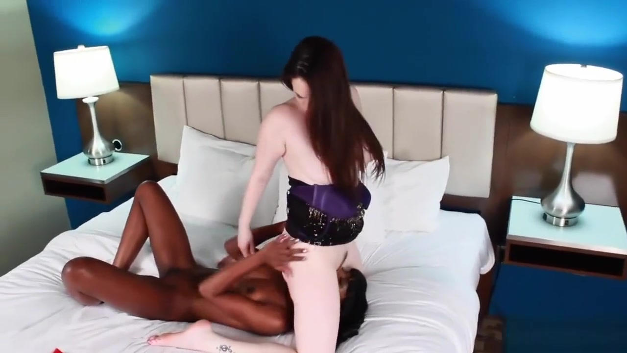 Fucked sexx Reality lesbien