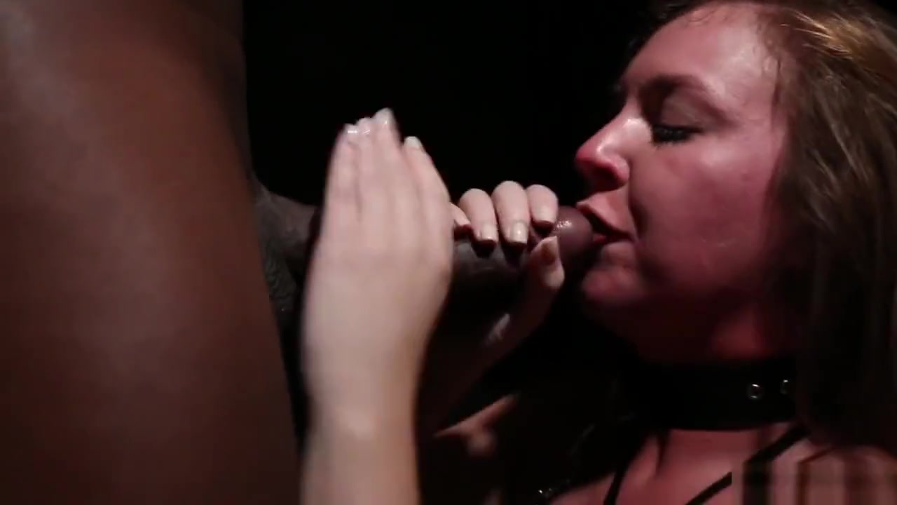 my wife having a threesome Pron Videos