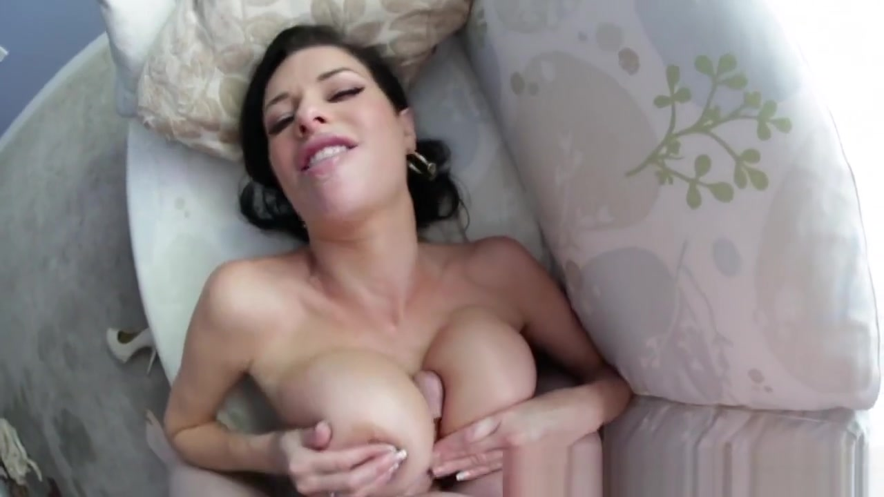 Anime Lesbians With Big Tits Fucked By Fat Hot xXx Pics
