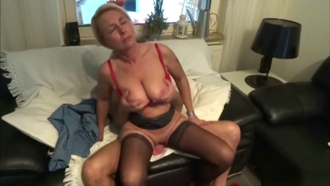 Sexy xXx Base pix Whitney port dating 2019 imdb