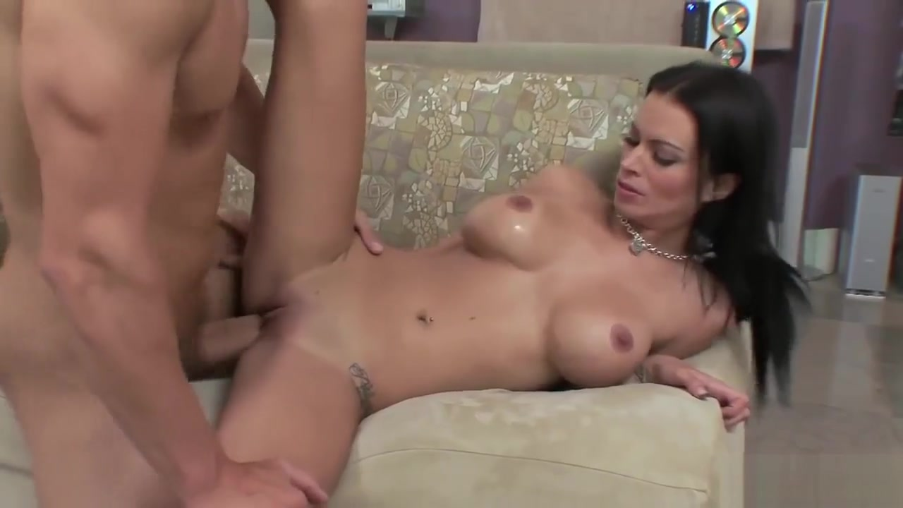 Sexy Milf Likes To Fuck Hard Ebony Hot Video Sex