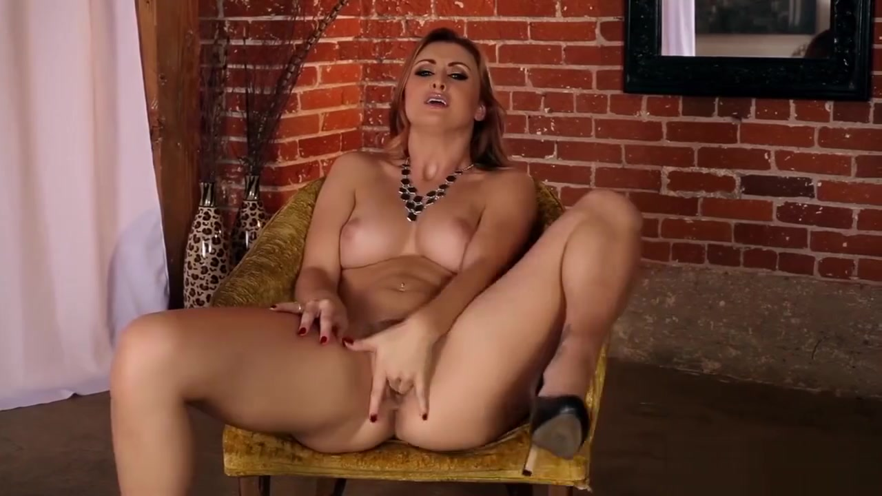 big mature tits fuck Nude Photo Galleries