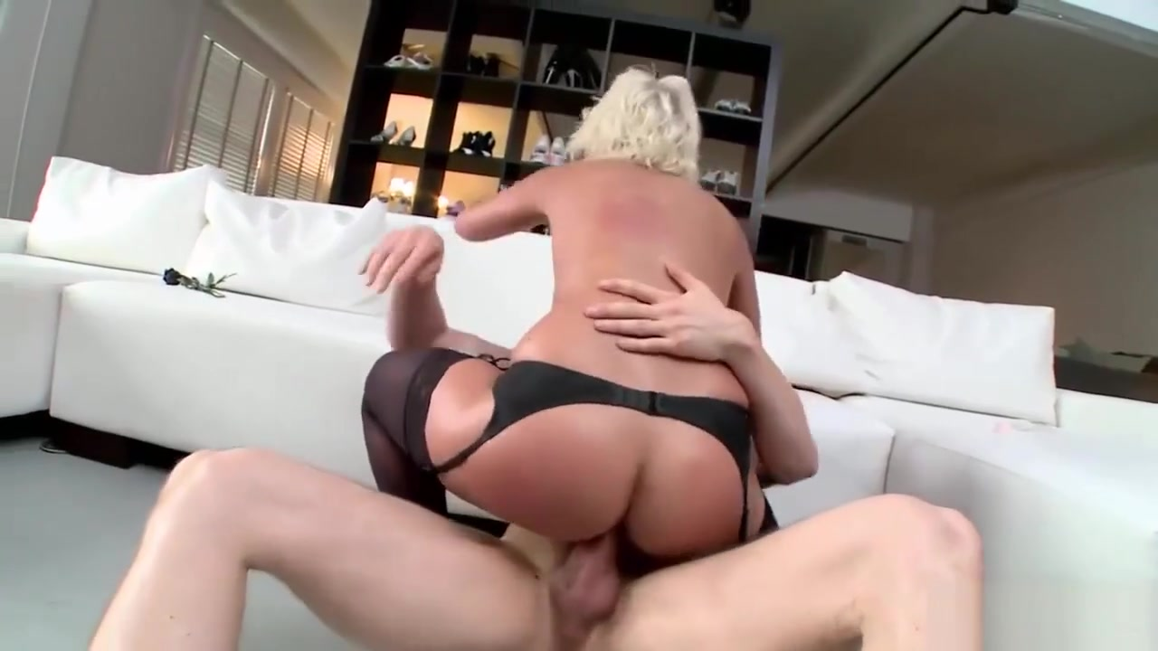 Hot xXx Video Video casting sex gay