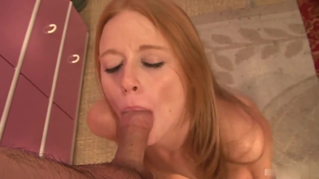 Porn clips Mature panties and nylons