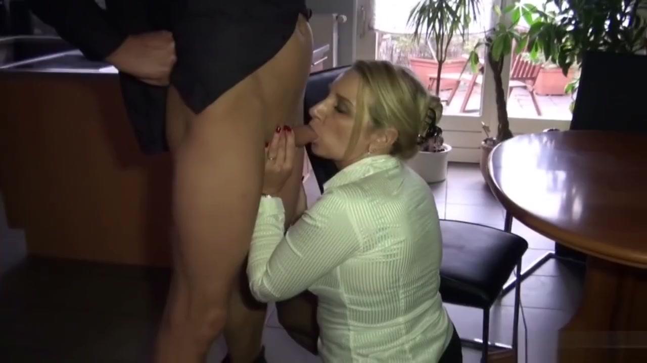 Sex photo Ip adresse verfolgen online dating