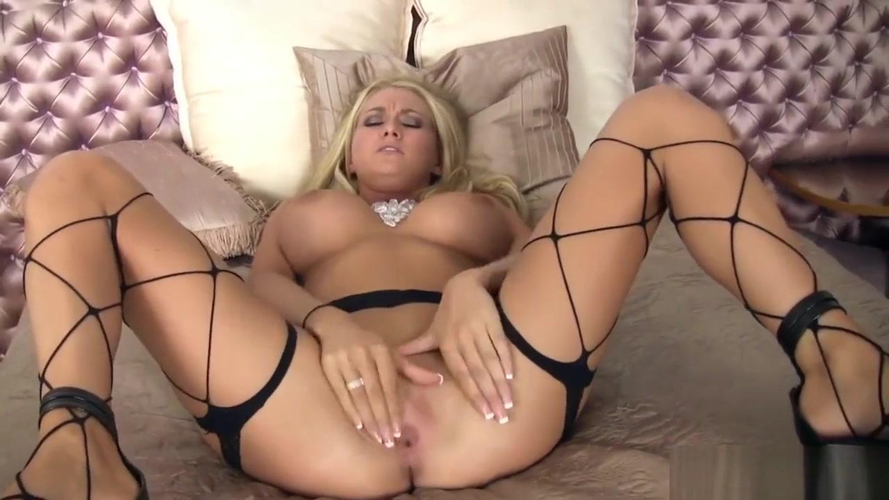 Sexy xxx video Douse meromero online dating