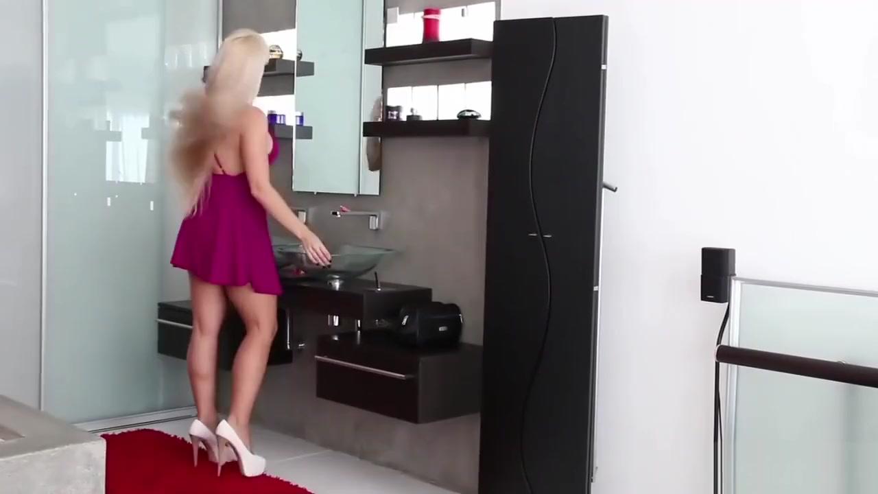 Naked FuckBook Eastern european dating sites