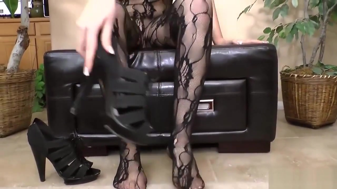 amature huge cock porn Porn clips