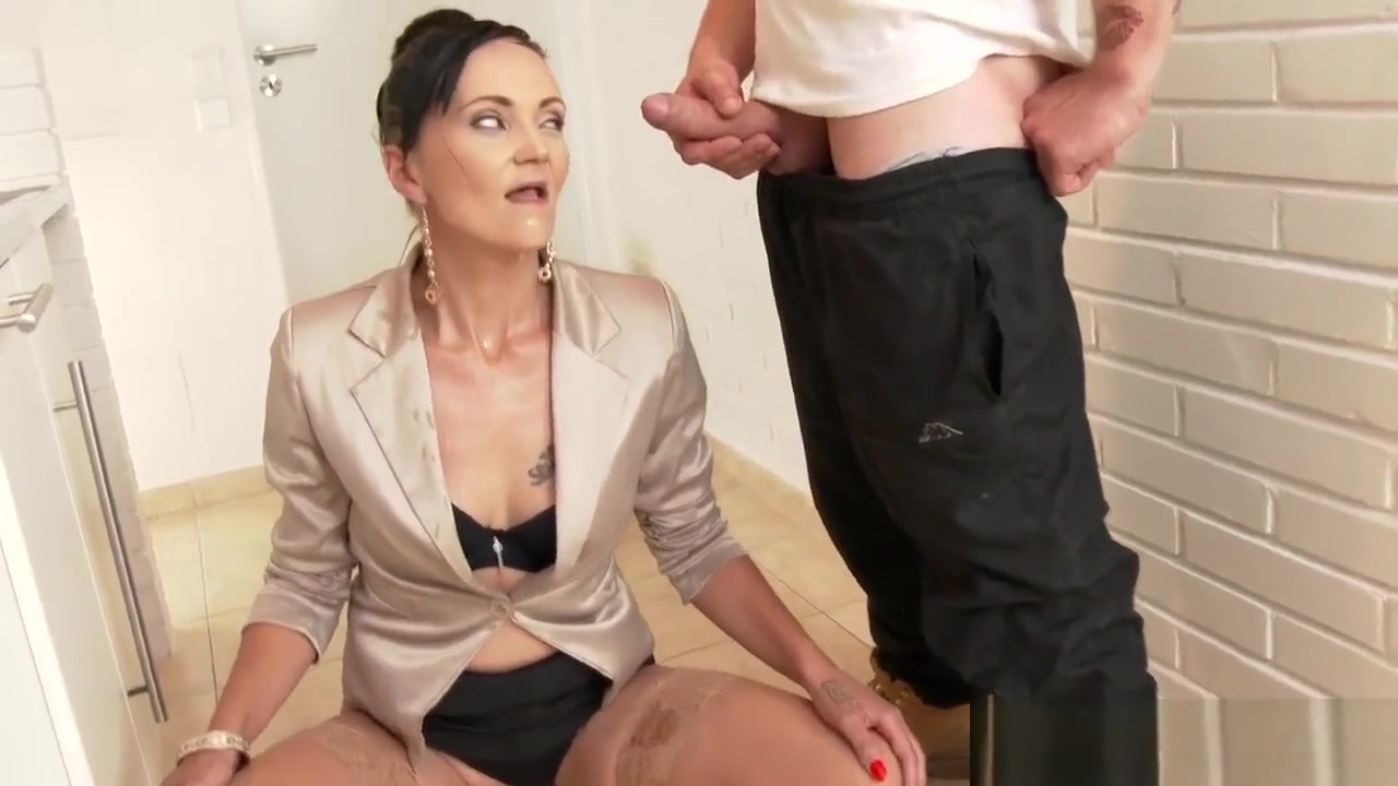 XXX pics Dating expectations