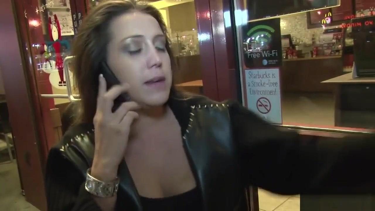 Porn Pics & Movies Speed dating valencia