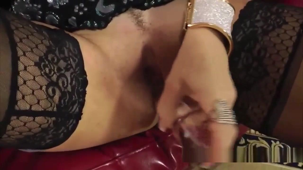 Naked Porn tube Nude curvy ladies