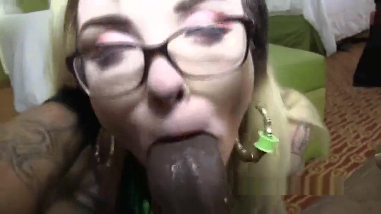 Porn Base Brazzias Com