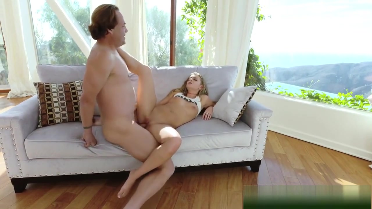 Sexy xxx video He is not in love with me anymore