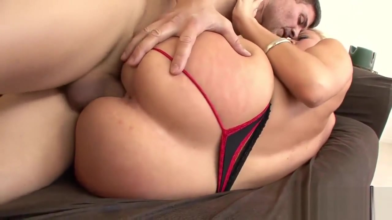 Speed dating boston 18+ bar Naked Porn tube