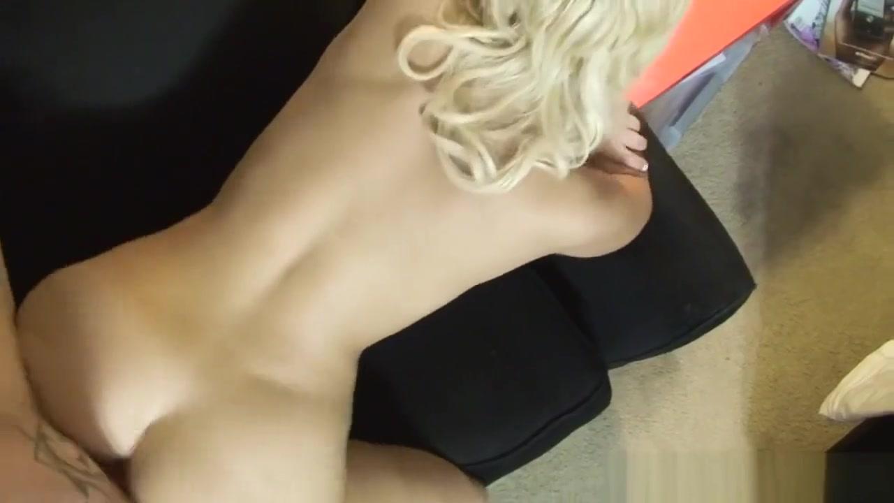 Pamela spice mrs claus Porn archive