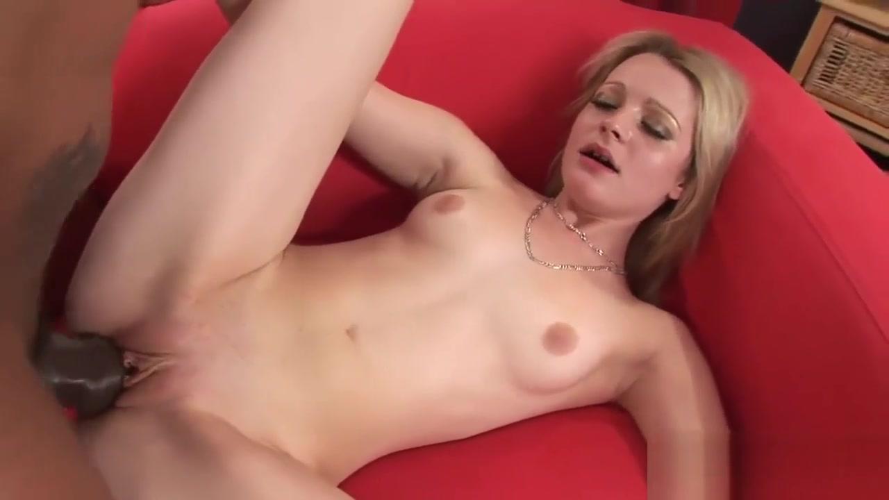 Long nipple photos Porn Pics & Movies