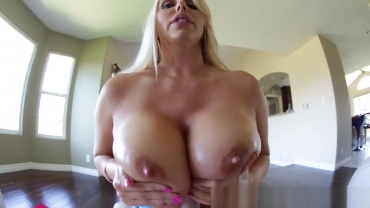 Sexy xxx video Speed dating pitesti