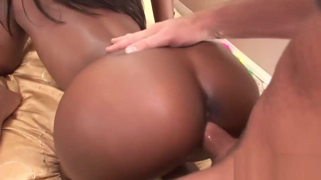 Masturbation Hairy lesbi fucker