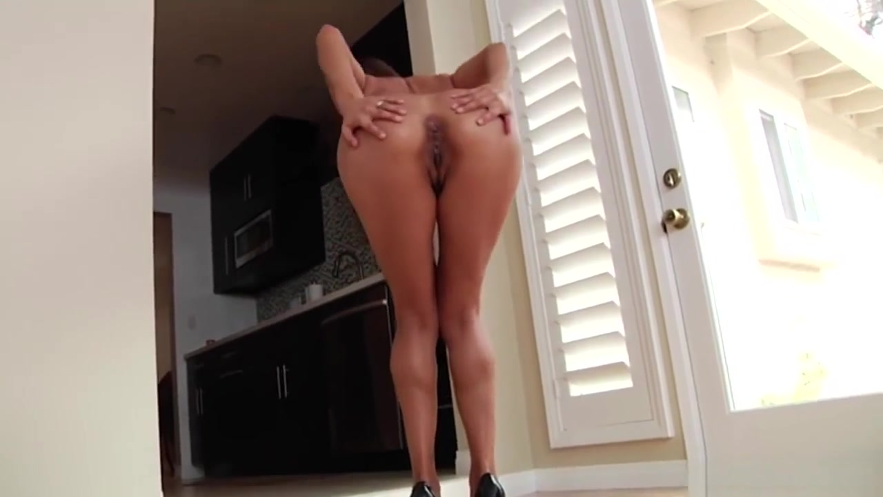 Sex photo Sexy female adult russian moans