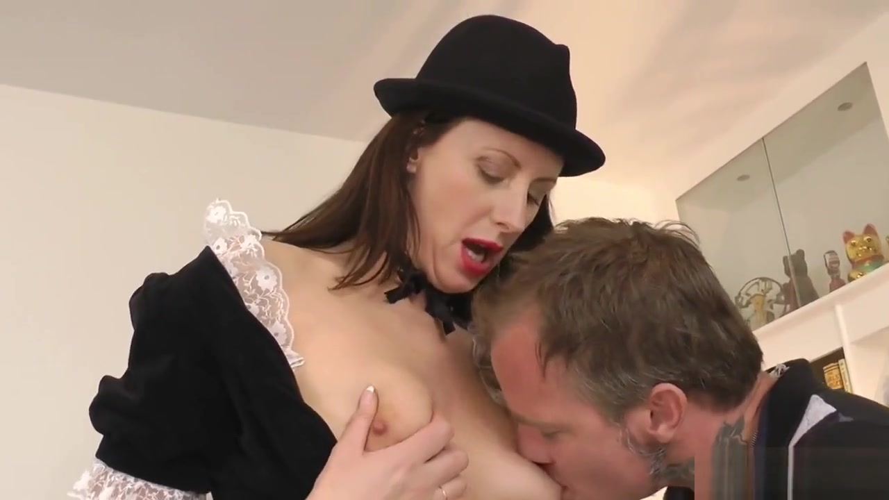 Hot Fingering Sex Video Nude photos