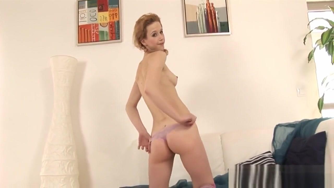 Hot Nude Creampie stories threesome