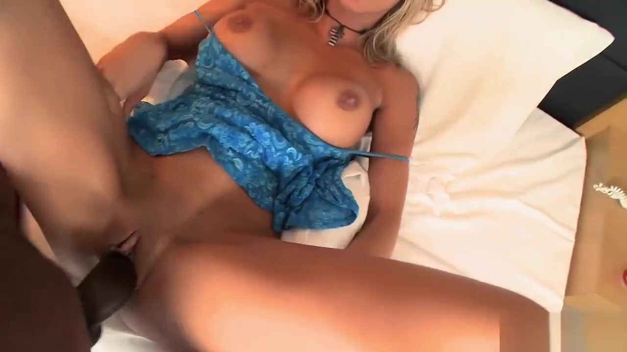 XXX photo Anal Handing Sex